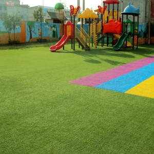 ZS8005, artificial grass, artificial carpet grass