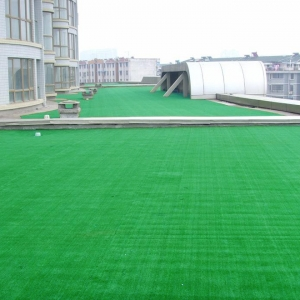 ZS8318, artificial carpet grass, artificial landscaping grass