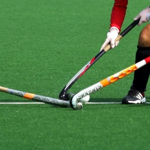 ZSES2000B, turf, sport artificial grass for hockey