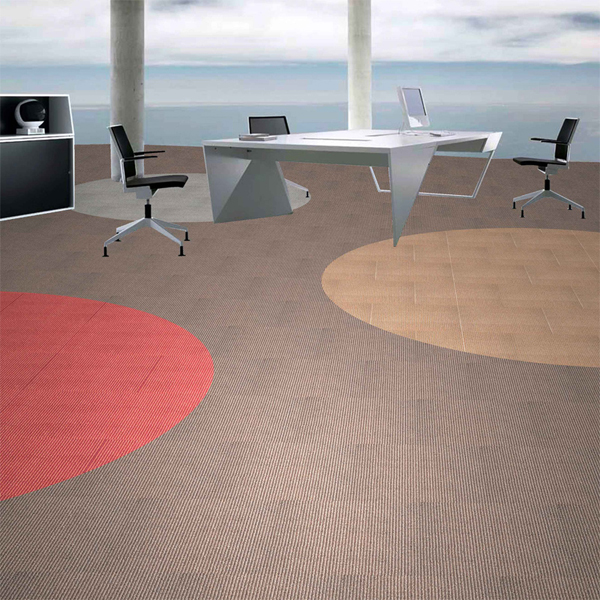 ZSPA30,Nylon carpet tiles,carpet tiles for office