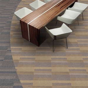 ZSPA20,carpet with pvc backing,commercial carpet squares