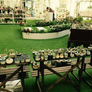 ZSRQ-4-25,Artificial turf grass,artificial grass landscaping