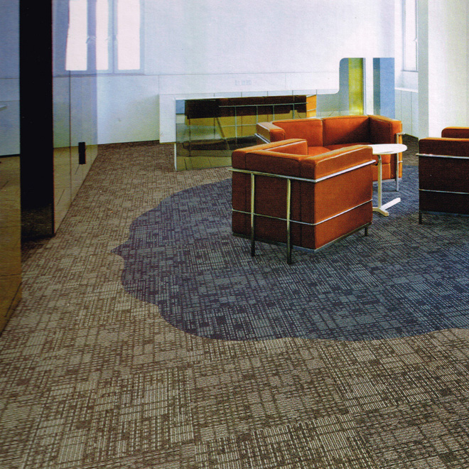 ZST4, 50x50 carpet tile, carpet tile manufacturers