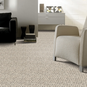 F90,Cheap loop pile carpet, PP carpet for apartment